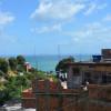 Estudantes de engenharia civil desenvolvem projetos para áreas de risco em Salvador