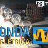 Projeto Onda Elétrica apresenta engenharia de forma lúdica e interativa
