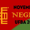 Pesquisa nacional sobre trajetória de estudantes cotistas foi apresentada em programação do Novembro Negro