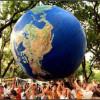 Algumas perguntas e respostas sobre o Fórum Social Mundial 2018