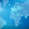Plano institucional de pesquisa para internacionalização da UFBA começa a ser elaborado