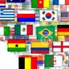 Convite a traçar um plano institucional de pesquisa que contribua para a internacionalização da universidade