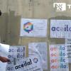 Projeto Aceita! pretende elaborar políticas em respeito à diversidade sexual e de gênero na UFBA