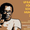 Prazo para submissão de propostas da comunidade UFBA no FSM 2018 encerra em 22 de janeiro
