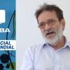 Paulo Miguez, vice-reitor da UFBA, fala sobre o Fórum Social Mundial 2018