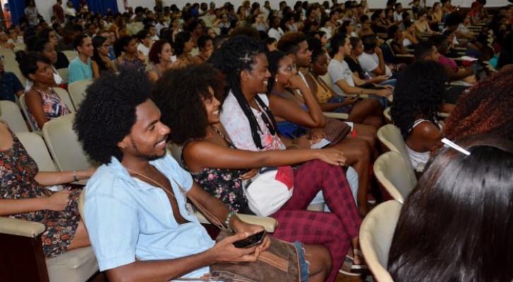 UFBAalcança nota máxima noEnadecom cursos de graduação que estão entre os melhores do país