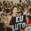 A universidade pública como lugar de resistência, criação e transformação