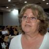 Capes libera recursos para internacionalização pelos próximos dois anos