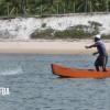 Saberes tradicional e científico caminham juntos na comunidade pesqueira de Siribinha