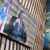 Parlamentares e estudantes baianos saem em defesa das universidades federais do Estado