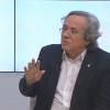 """""""Mobilização e reflexão nos espaços públicos podem gerar resistência ao obscurantismo"""""""