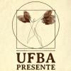 A Universidade está em toda parte: conheça o site UFBA Presente