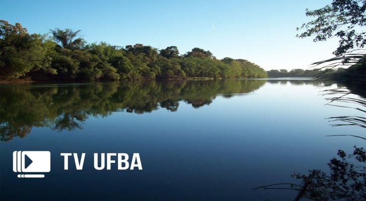 Seminário debate o uso das águas do aquífero Urucuia, que abastece o São Francisco