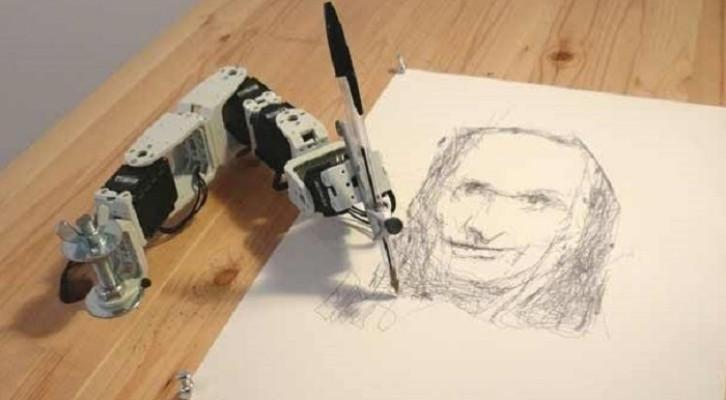Juristas da Universidade debatem propriedade intelectual de computadores e robôs