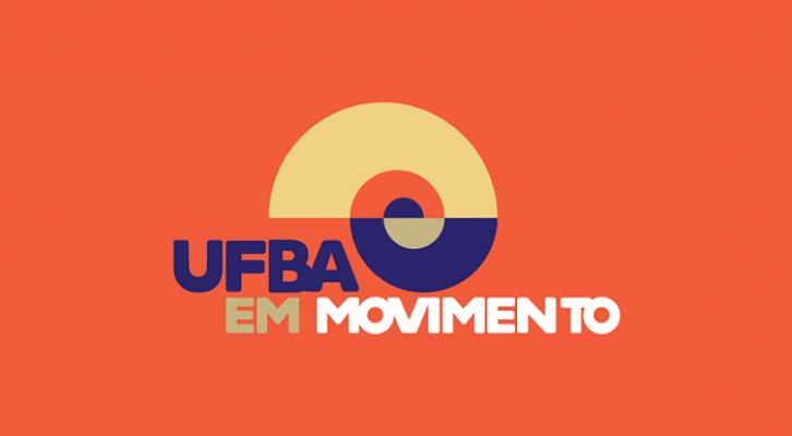 Portal UFBA em Movimento reúne informações essenciais na preparação para o Semestre Suplementar
