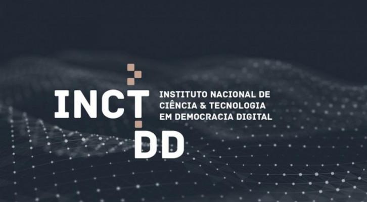 Congresso discute o futuro da democracia digital