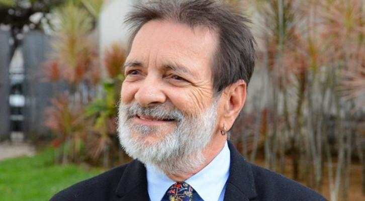 """Paulo Miguez: """"A pluralidade cultural não se compadece de lógicas hierarquizantes"""""""