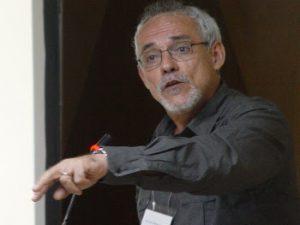 Luis Filgueiras