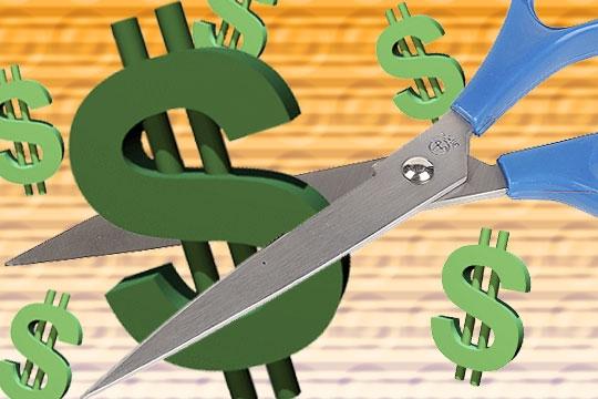 reduzindo-custos