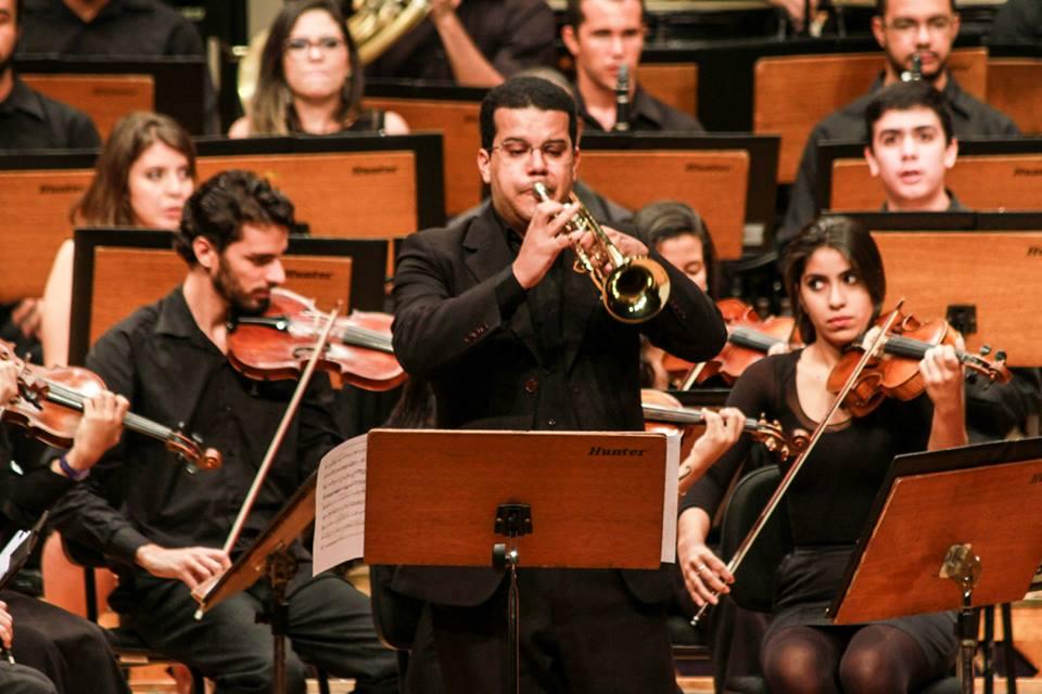 Orquestra-Juvenil-da-Bahia-Eduardo-Torres-05