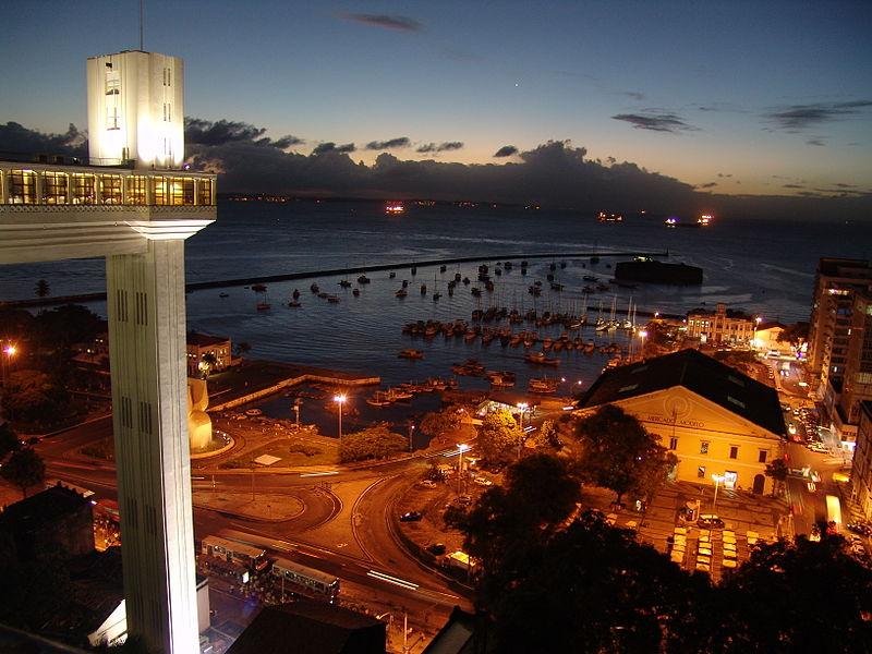 Baia_de_Todos_os_Santos,_Salvador,_BA
