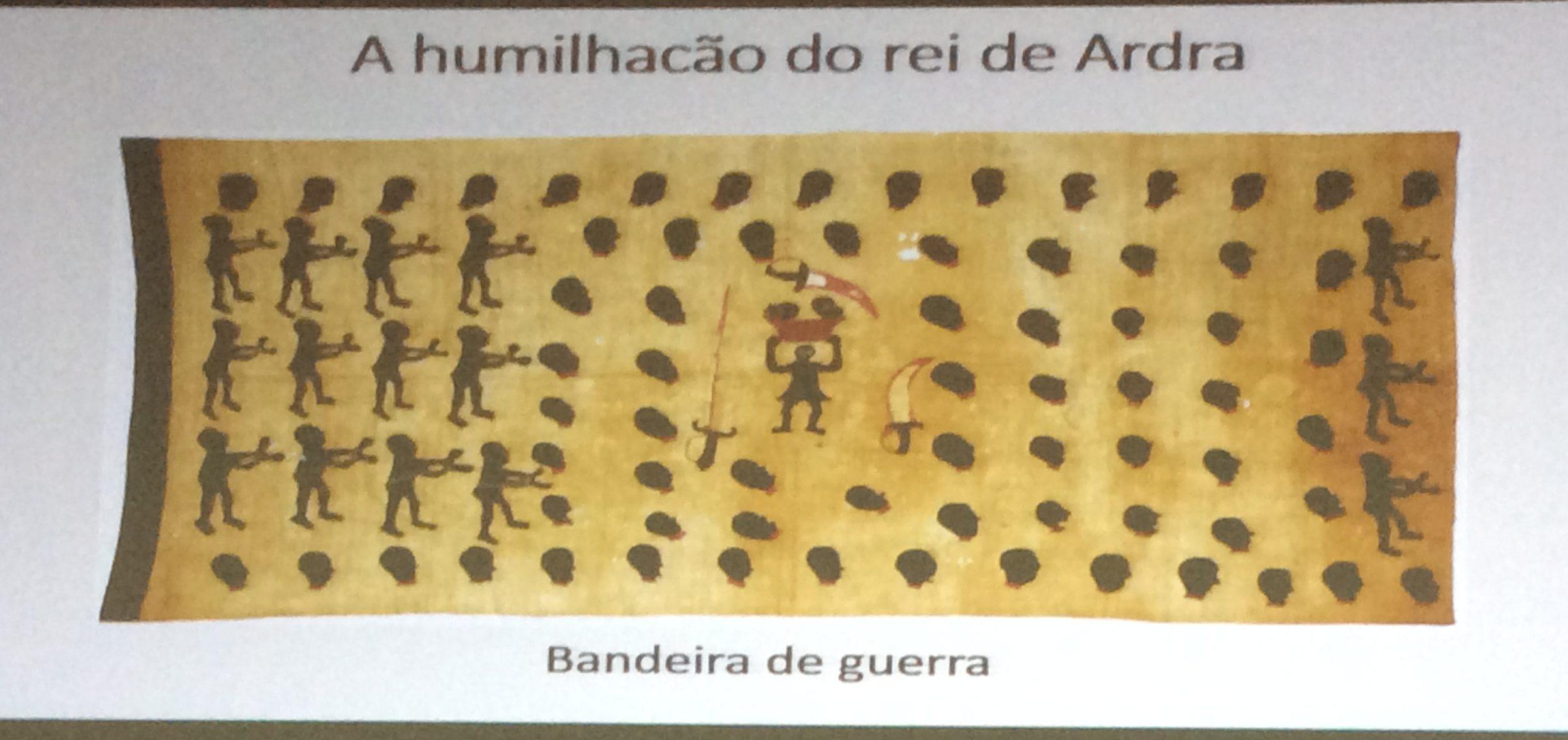 Arquivo_000 (1)