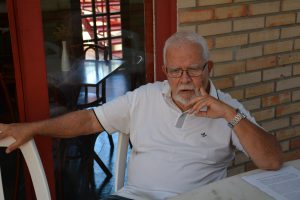 Paulo Ormindo 2.2
