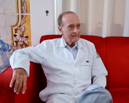 RobertoLorensMarback1