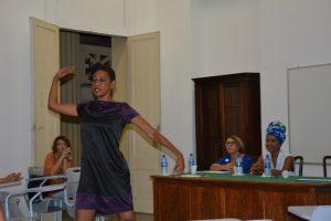Mulheres no Mafro 2 (2)