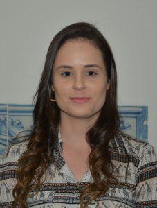 Carolina Mendonça irá gerir o PAF VI