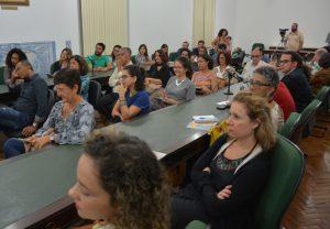 Novos autores da Edufba: diversidade de temáticas e áreas do conhecimento