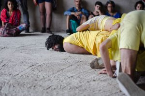 Intempestivamente [Foto por Lara Carvalho] (49)