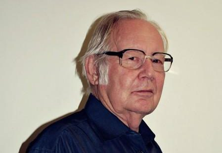 Horst Schwebel dá nome ao concurso que premiará solistas da OSUFBA