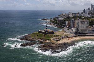 Ponta_de_Santo_Antônio