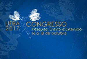 congresso-pesquisa