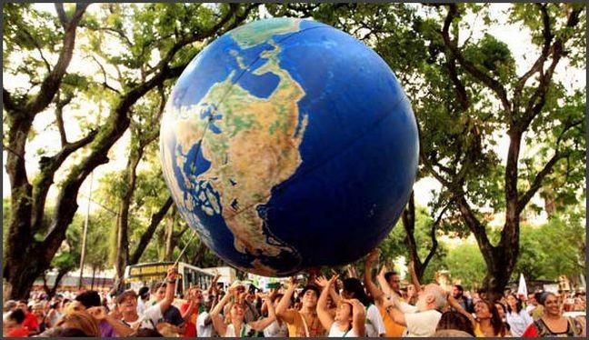 forum-social-mundial (1)