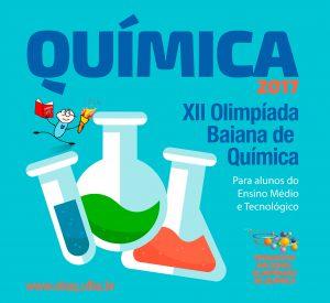 olimpiada-quimica