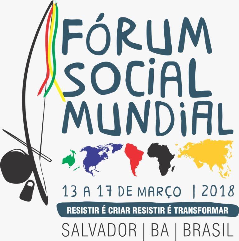forum 2018 2