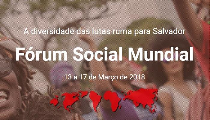 forum 2018 3