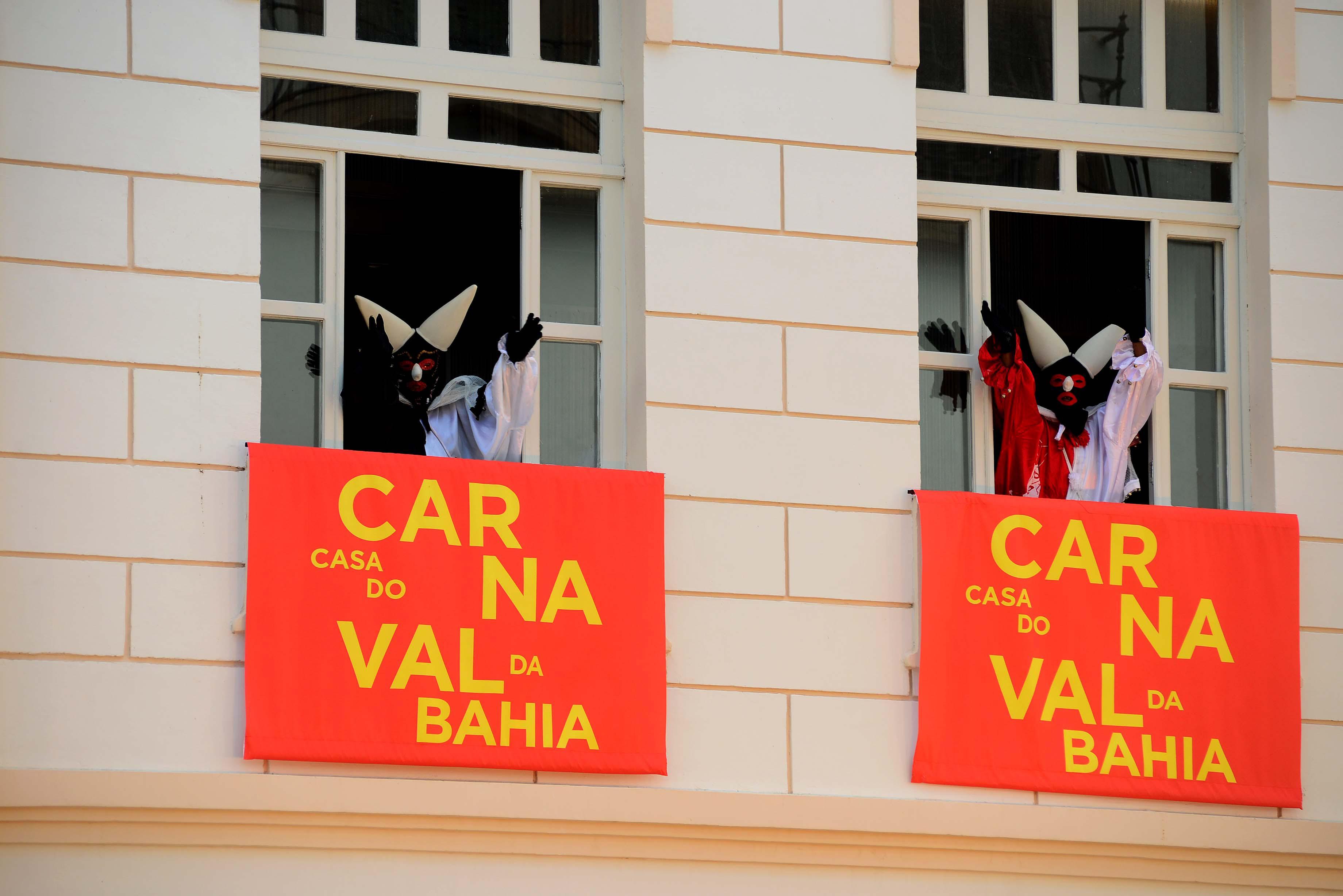 05_02_18_Pref ACM Neto_Casa do Carnaval_foto Valter Pontes_SECOM30 (1)