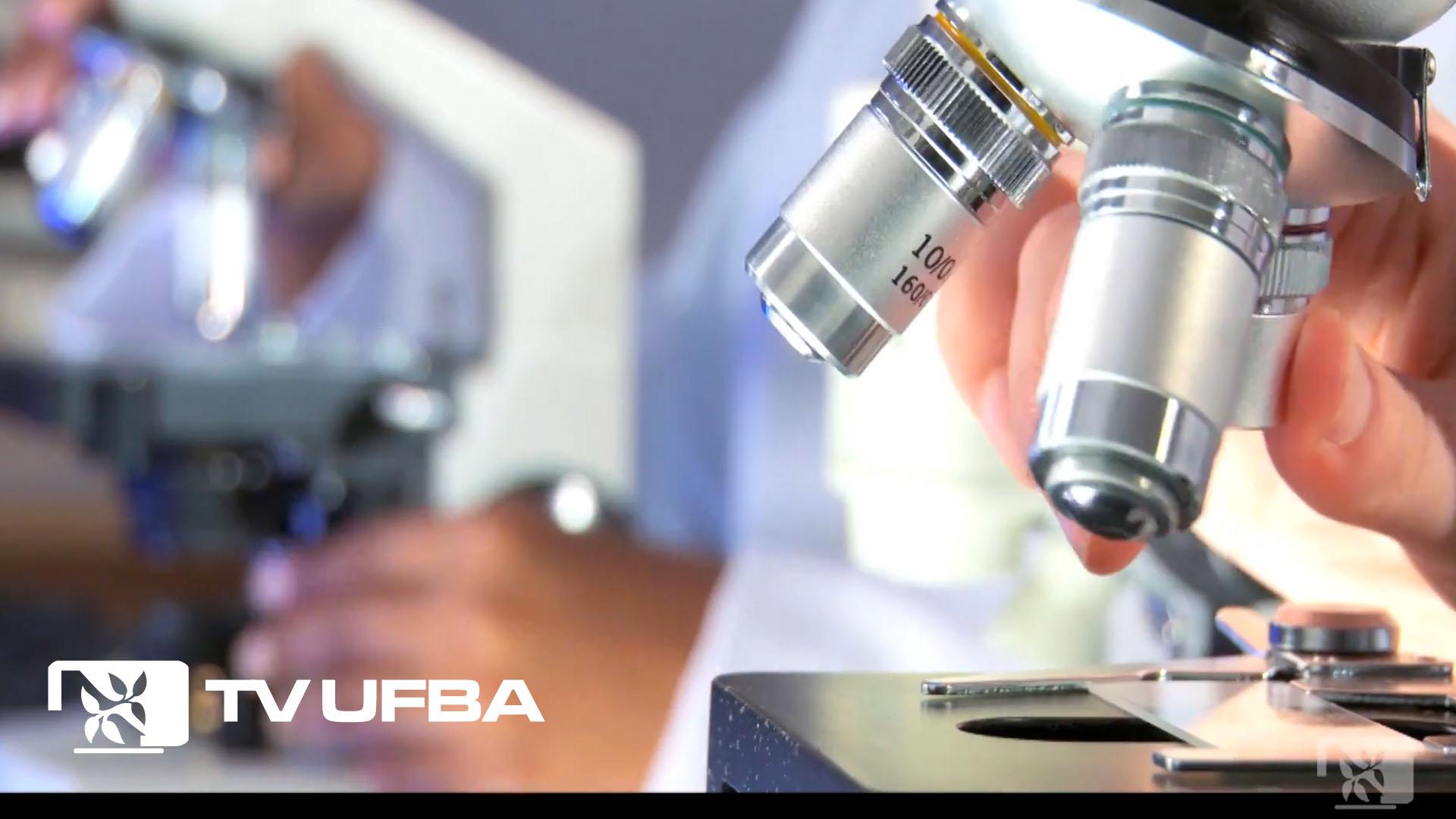 THUMBYoutube-EMPAUTA Biotecnologia Edgar
