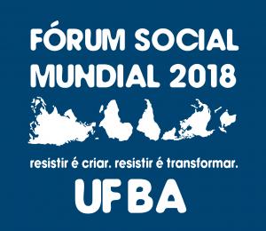 forum_ufba_fundo_azul