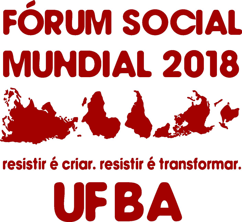 forum_ufba_vermelho
