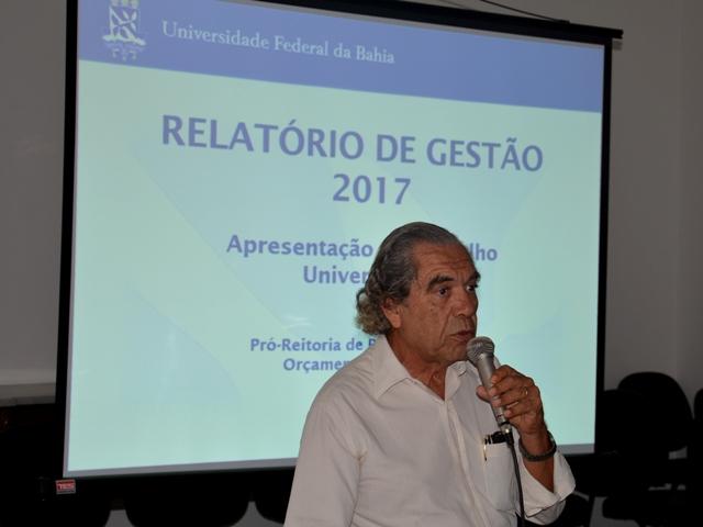 Eduardo Motta - 12.abr.2018