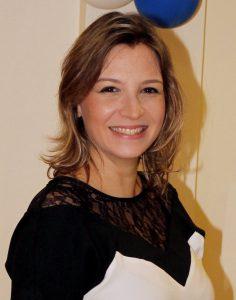 Karina Araujo Pinto