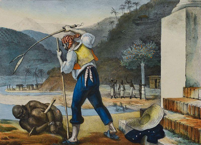 Slavery_in_Brazil,_by_Jean-Baptiste_Debret_(1768-1848)