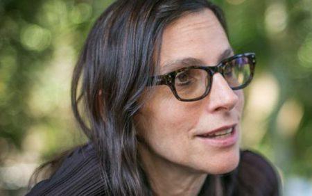 Evento será aberto pela antropóloga brasileira e professora visitante da Universidade de Princeton, Lilia Schwarcz