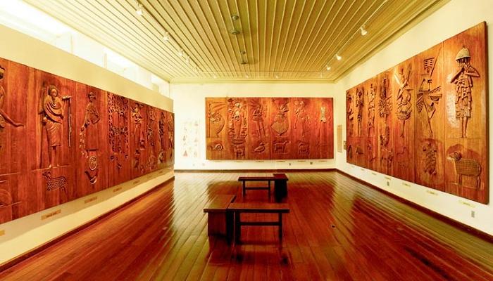 museu-afro-brasileiro