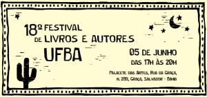 18-festival