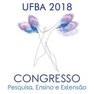 430_congresso